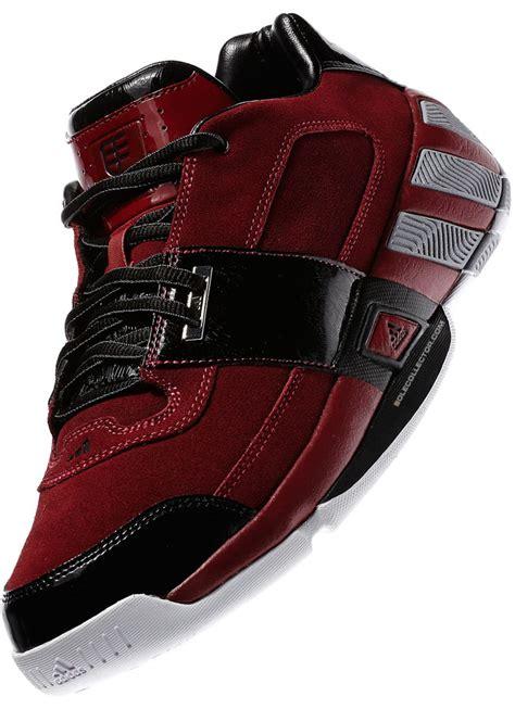 Adidas Year 01 adidas regulate year of the 03 kenlu net