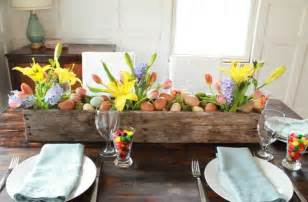 easter decorating ideas for the home easter decorations to make home design ideas choosing