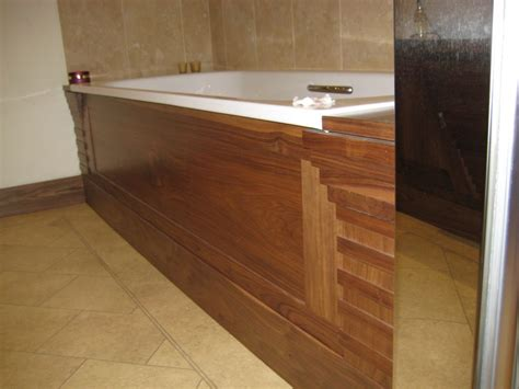 dark walnut bathroom furniture american black walnut suite of bathroom furniture