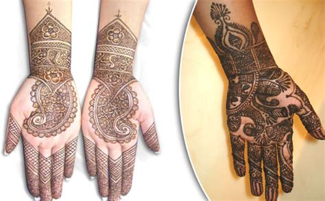 henna design courses mehandi designing workshop in delhi 9810425823 hobby