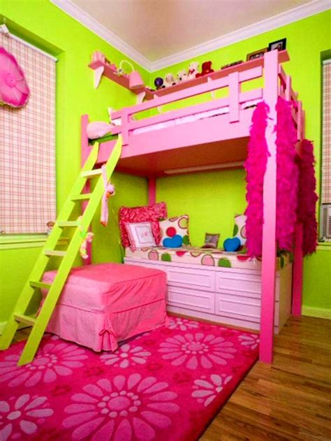 neon paint colors for bedrooms 17 best ideas about lime green bedrooms on pinterest