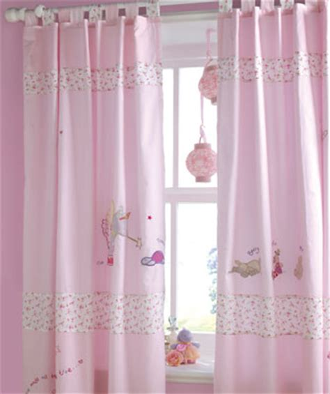 baby curtain baby curtains or pink baby curtains are very affordable