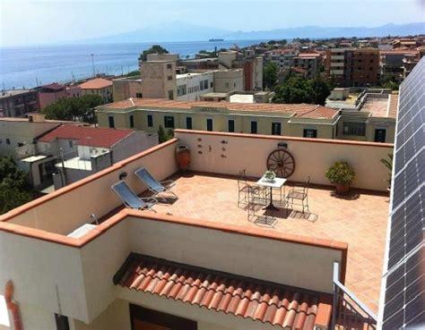 terrazzi sul mare terrazza sul mare foto di b b le terrazze sul mare