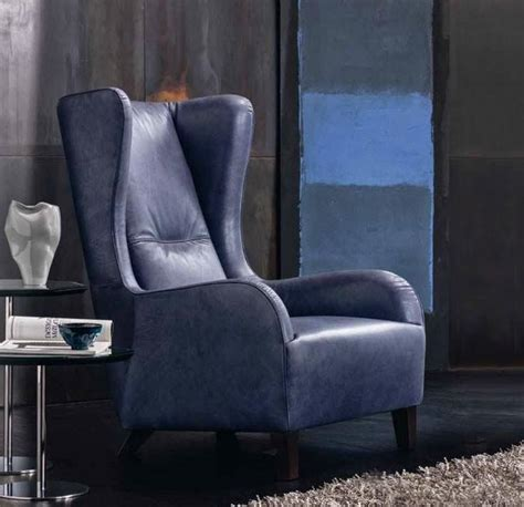 natuzzi armchairs 17 best images about armchairs by natuzzi italia on