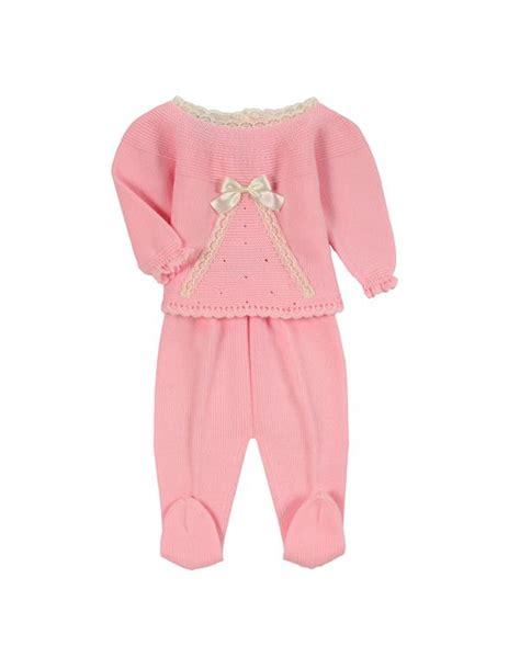 corte ingles moda bebe conjunto de beb 233 ni 241 a dulces ni 241 a vestidos el corte