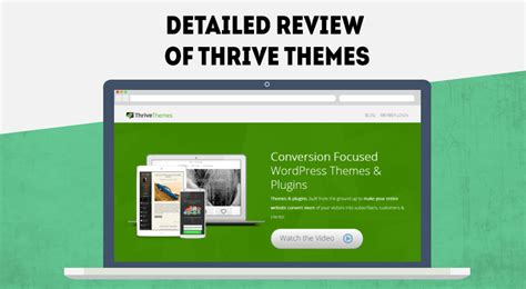 detailed review of the enfold wordpress theme detailed wordpress themes reviews pick the best theme