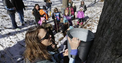 maple syrup festivals    wisconsin