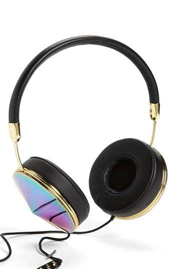 frends headphones beautiful sound 149 best tech images on pinterest ears gift ideas and i