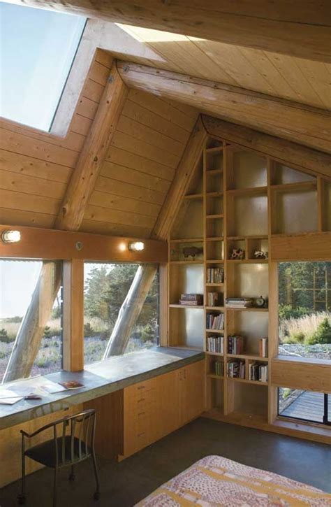 small eco houses small eco houses solar home on the oregon coast read more
