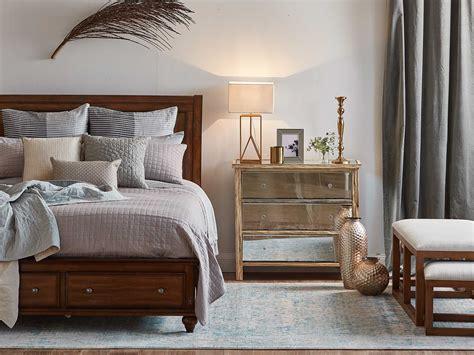 bedroom ideas  curtains  drapes realestatecomau
