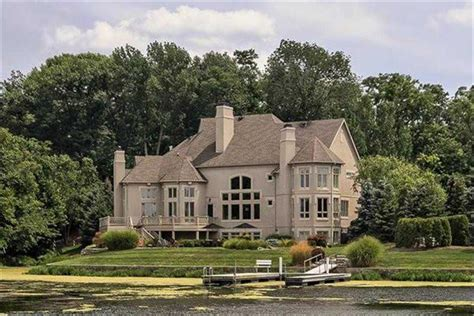 homes for in indianapolis luxury homes indianapolis indiana on 1263x939