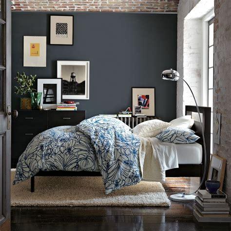 west elm bello rug bello rug from west elm room decor ideas