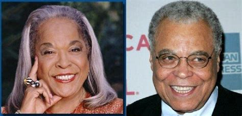 michael ealy james earl jones 81 best images about james earl jones on pinterest della