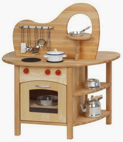 Wooden Kitchen Sets by Smarter Shopper The Gl 252 Cksk 228 Fer Wooden Kitchen Play Set