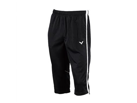 Celana Victor Badminton R 70211c celana badminton
