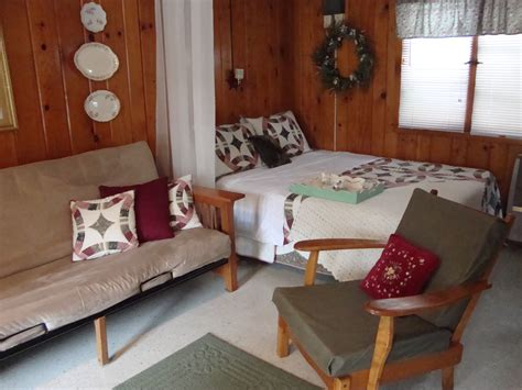 Tawas Cabins by Tawas Cabins S Cabins Tawas Cabins S Cabins