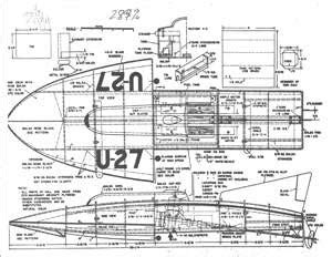 boat plans dxf rc boat plans dxf drawing boat plan
