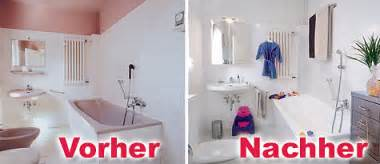 badewanne lackieren badezimmer versch 246 nern ideen design ideen