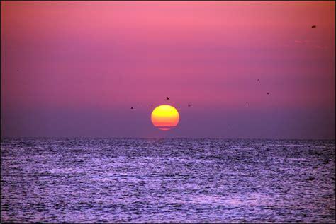 imagenes de otoño en suecia im 225 genes de amanecer en la playa descargar im 225 genes gratis