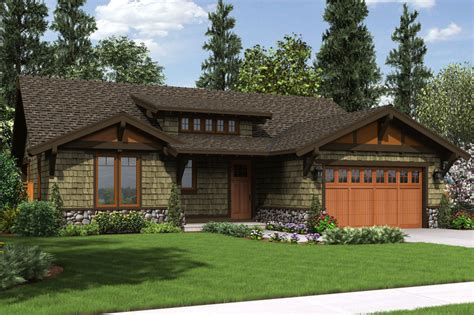 craftsman style house plan 3 beds 2 baths 1550 sq ft craftsman style house plan 3 beds 2 baths 1641 sq ft