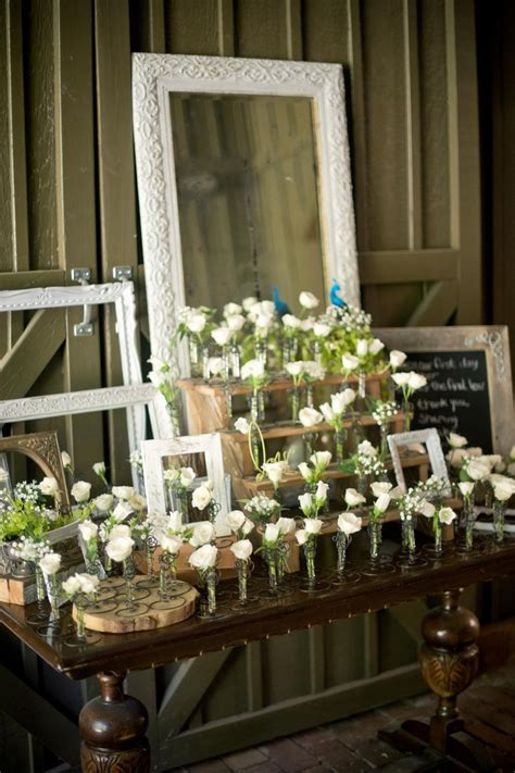 diy classy rustic wedding ideas 493 best images about classy country elegant wedding on