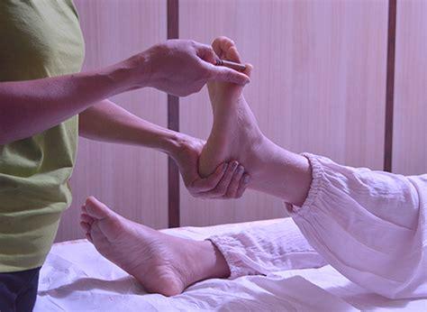 massaggio pavia massaggio plantare voghera provincia di pavia kingfoen