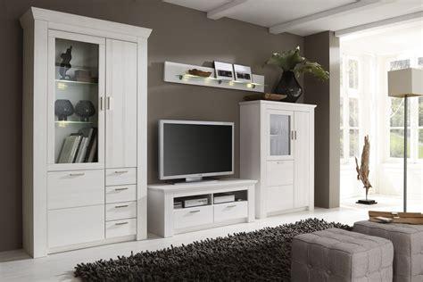 massivholzmöbel wohnzimmer modern feuerwehr kinderzimmer