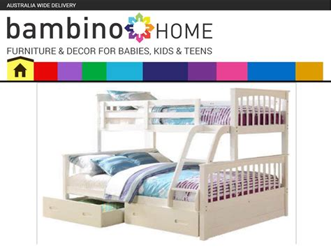 Bunk Bed Fantastic Furniture Bunk Beds Australia Bunk Beds Bunk Beds Bunk Beds Fantastic Furniture Bunk Beds With