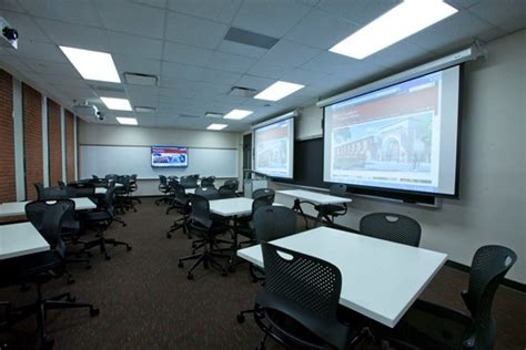 leavey room reservation its classrooms it services usc