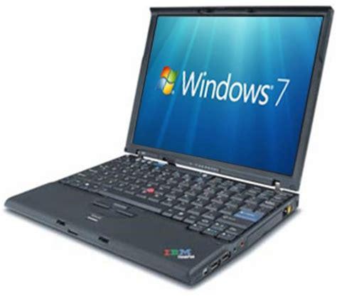 Laptop Lenovo Thinkpad X60 lenovo thinkpad x60 notebook intel duo t2400 1 83ghz