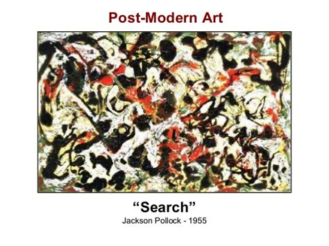 Search Other S Posts Post Modernism Post Modern