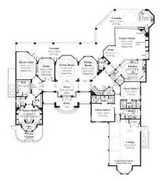 jimmy floor plans jimmy homes floor plans 109 best images about jimmy homes on