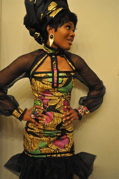 styles for nigeria native blouse for women nigerian native blouse styles long blouse with pants