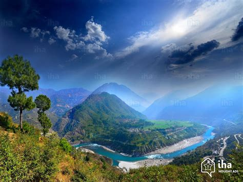 beautiful pictures uttarakhand rentals in an apartment flat for your holidays
