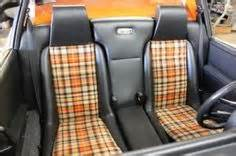 9146gt seats on car seats porsche 914 and porsche