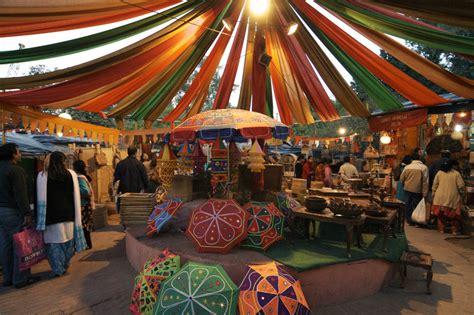 Handcraft Shop - new delhi travel guidenew delhi hotels