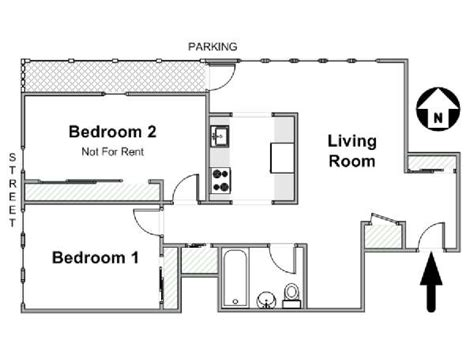 2 bedroom apartments for rent in harlem new york roommate room for rent in harlem 2 bedroom apartment ny 14762