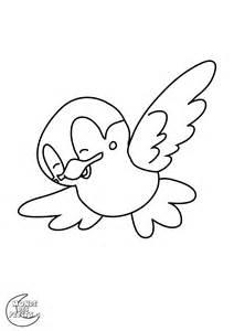 Nos Jeux De Coloriage Oiseau 224 Imprimer Gratuit Page 2 Of 12