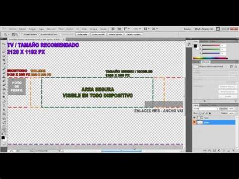 beatbox tutorial efectos como hacer mi banner profesional doovi