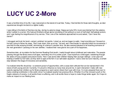 Uc Essay Sles by Where Can I Order An Essay Ssays For Sale