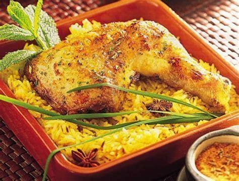 cuisiner du coq cuisse de poulet 224 l indienne recette du quotidien