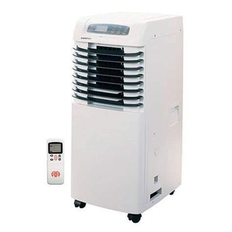 portable room cooler portable air cooler for room clickbd
