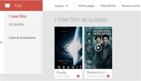 film gratis google sherlock holmes film 2009 download gratis streaming play