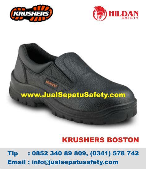 Sepatu Safety Kitchen sepatu apakah yang cocok untuk pekerja di area kitchen jualsepatusafety