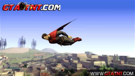 gta san andreas superman mod game play online free download gta san andreas superman mod save game