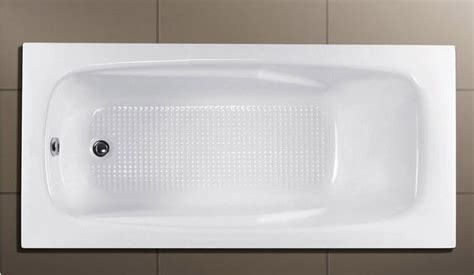Price Of A Bathtub by Sturdy Bathtubs From Oupra International Company B2b