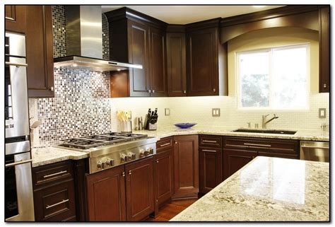 colors of kitchen cabinets kitchen cabinet colors ideas for diy design home and