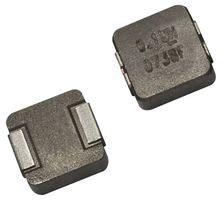 vishay smd inductor ihlp3232dzer220m11 vishay power inductor smd 22 181 h 4 3 a 3 3 a ihlp 3232dz 11 series