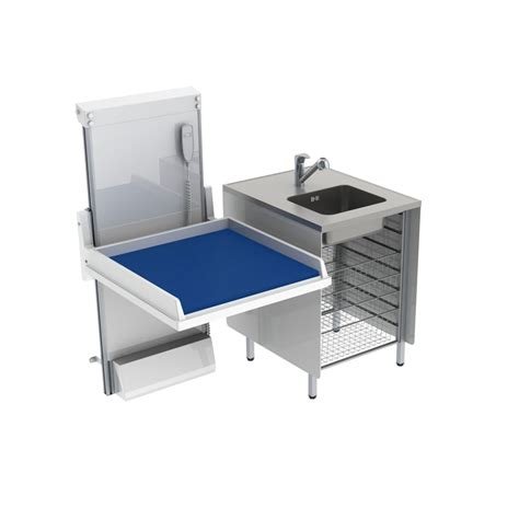 Height Adjustable Baby Changing Table 334 080 Height Height Of Changing Table