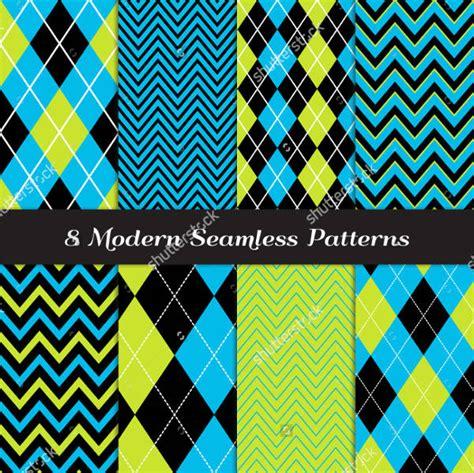 argyle pattern psd 10 argyle patterns psd vector eps png format download